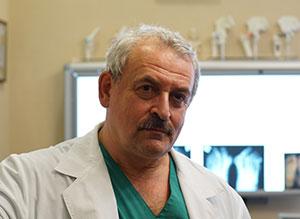 Сколько стоит операция по замене тазобедренного сустава в екатеринбурге